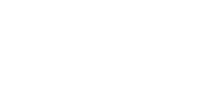 Accredited by American Camp Association