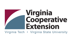 Virginia Cooperative Extension and 4-H
